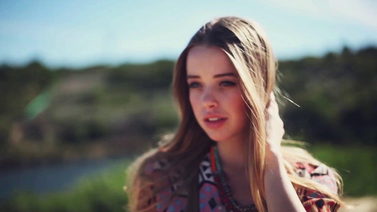 I Make Films Fashion Campaign Music Cinematography