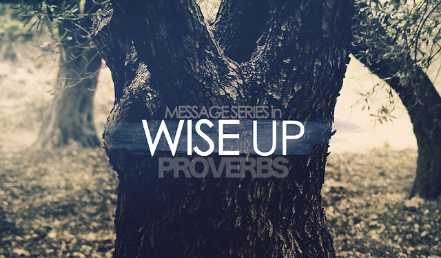 wise up  part 7  proverbs 22 4  on vimeo