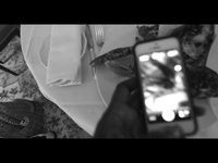 2 Chainz - B.O.A.T.S. II: Me Time (Album Trailer)