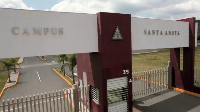 instituto tepeyac campus guadalajara: