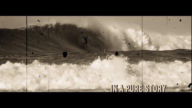 Adriano Morais Novo Video