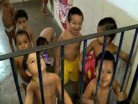 """A Prefeitura lançou o documento """"Perfil Municipal de Fortaleza – infância em Fortaleza: Aspectos socioeconômicos a partir dos dados censo 2010"""""""