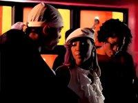 Sean Paul feat Sasha - I'm still inlove with you
