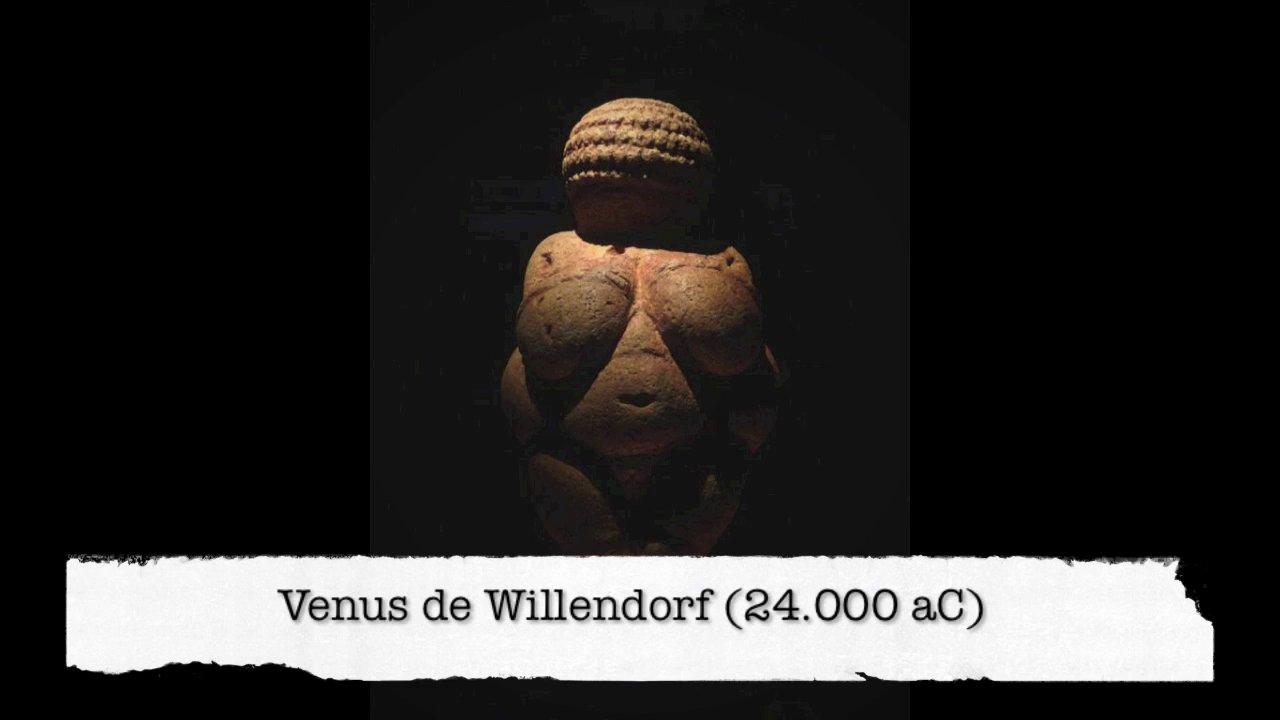 441113997_1280.jpg Venus