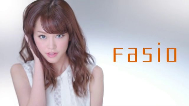 Kose Fasio Promo Video