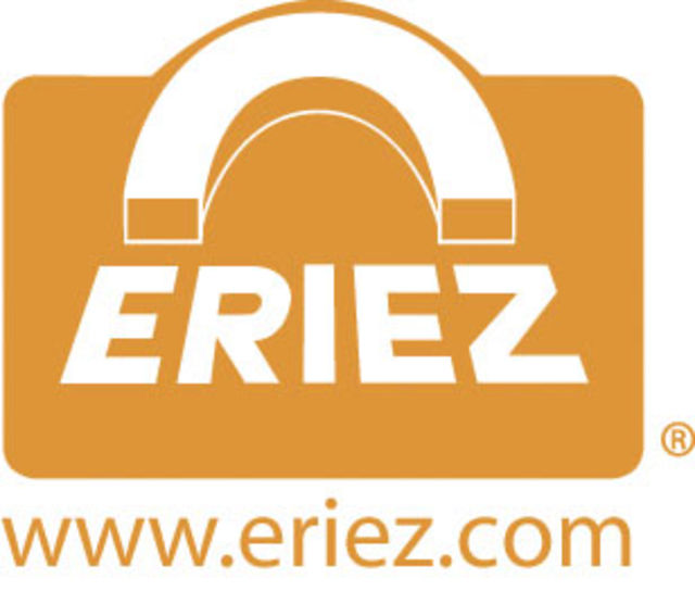 Eriez Magnetics Europe Ltd - Electromagnetic separator