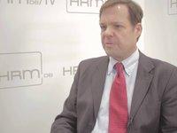 Friedrich Fratschner: Warum Zielvereinbarungen in vielen Unternehmen scheitern und was man daraus lernen sollte