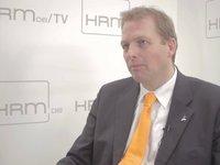 Dr. Wolfgang Achilles: Erfolgsoptimierung von Stellenanzeigen mit Eyetracking
