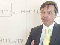 Ralph Horner: SAP-Schnittstelle verbindet Zeiterfassung und Ressourcenplanung