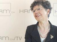 Dr. Hanna Muralt Müller: Kundenfokussiertes E-Learning