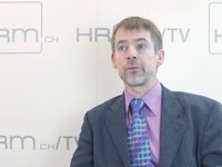 Dr. Hubert Annen: Qualitätssicherung bei Assessmentcentern