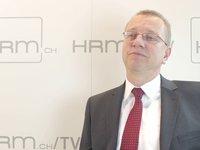 Jochen Müller: Den Wandel gestalten: Das Business-Engineering-Konzept der Universität St.Gallen