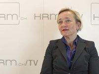 Sonja Radatz: Relationale Unternehmensbegleitung: Neugestaltung ohne Change Management
