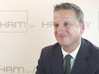 René Groeneveld: Unternehmenskultur ist messbar und gestaltbar