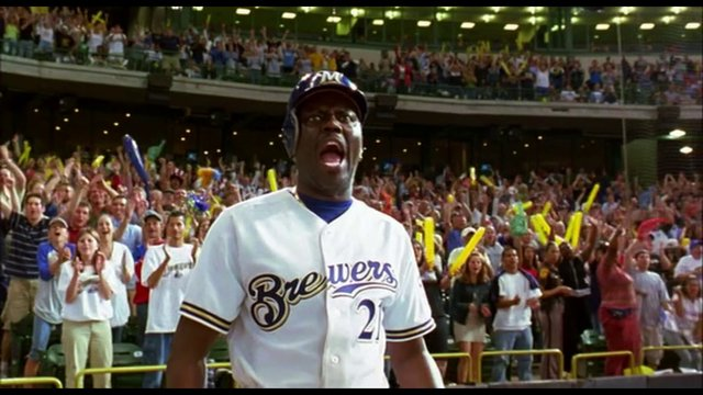 Mr 3000 - Sacrifice on Vimeo