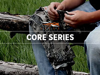 Core Series