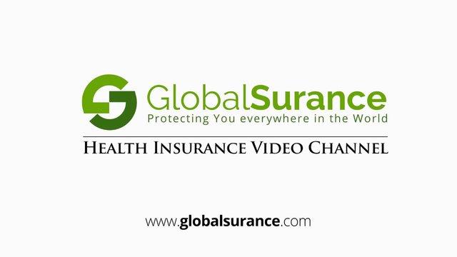 Vietnam health insurance