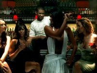 Usher feat Alicia Keys - My Boo