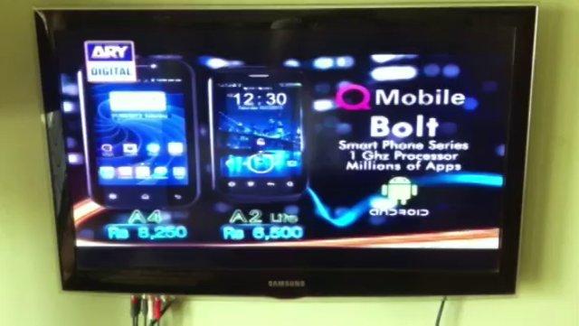 Qmobile a2 Lite Games Qmobile Bolt a2 Lite