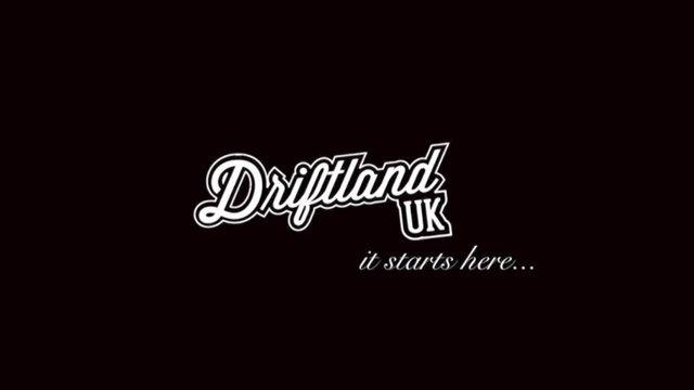 TF Renegade Media presents Driftland, it starts here...