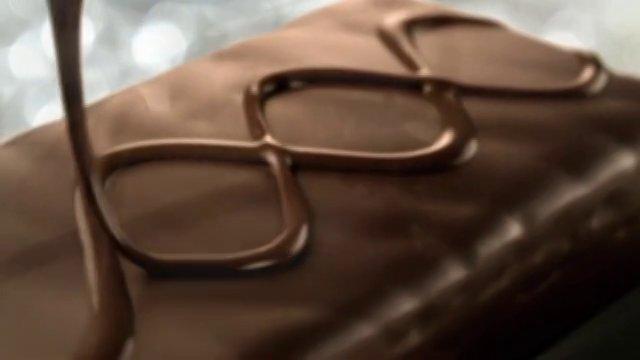 Kinder Delice on Vimeo