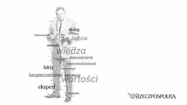 Rzeczpospolita Manifest
