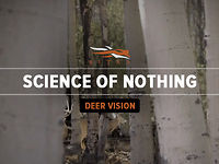 Science Of Nothing Episode #3