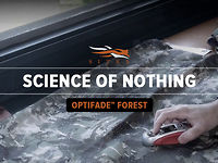 Science Of Nothing Episode #4