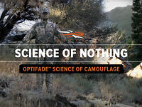 Science Of Nothing Episode #2