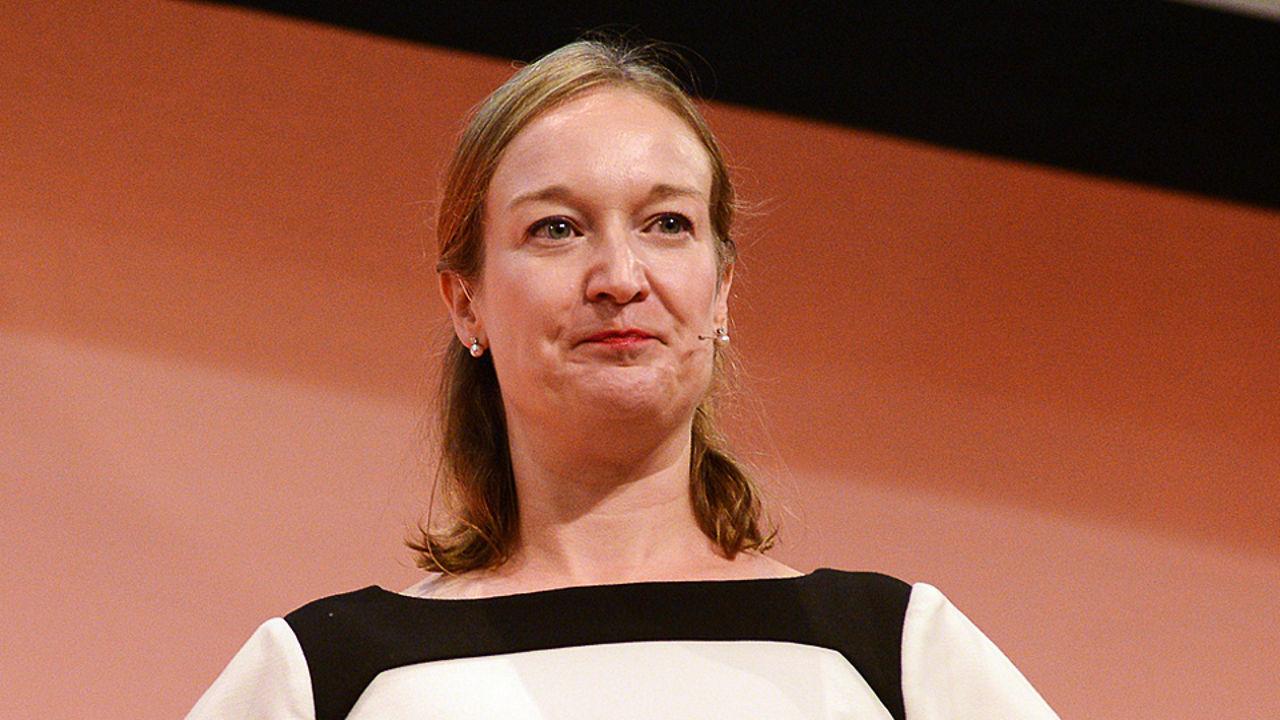 Webstock '13: Karen McGrane - Adapting ourselves to adaptive content