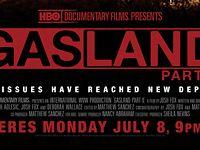 GASLAND 2 Trailer