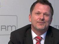 Dieter Raitor: Internationales Recruiting - Onboarding von Zuwanderern