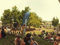 Electric Castle Festival - short preview (00:57)