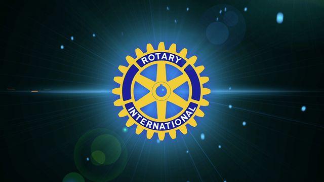 Modesto Rotary Senior Stride