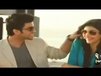Namak paray OST by ET and Saima Hum tv Drama