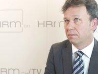 Michael Graf: Workforce-Management