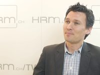 Prof. Dr. Marc Schreiber: Laufbahndiagnostik