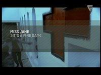 Miss Jane - I'ts a fine day (ATB Remix)