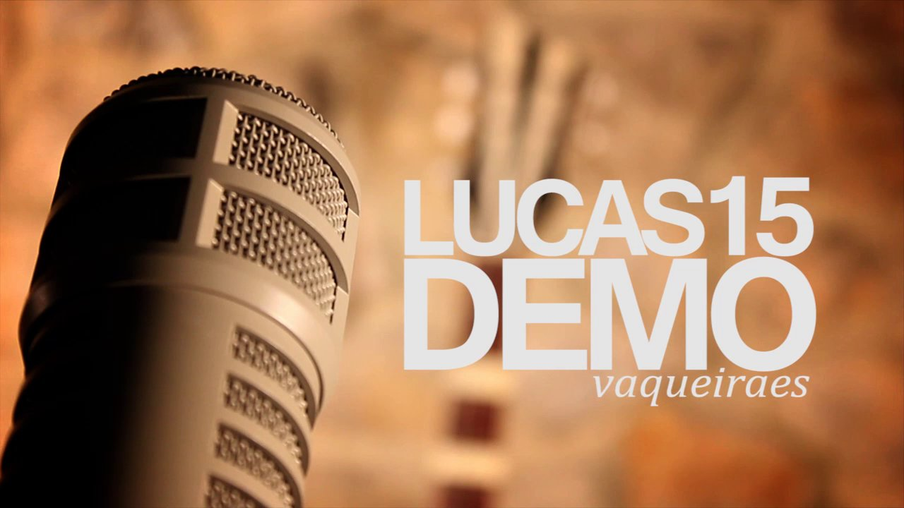 Lucas 15_DEMO01_Vaqueiraes