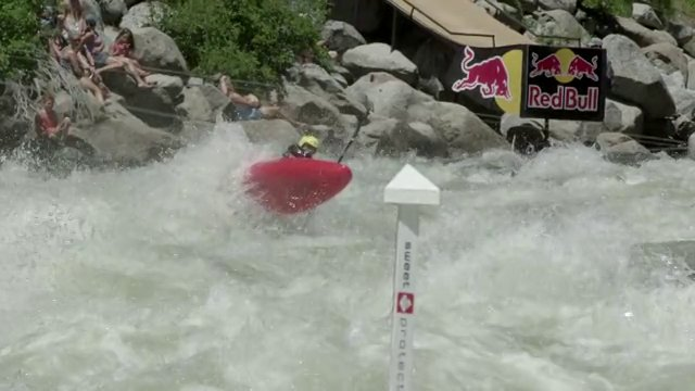 The North Fork Championship II by River Roots