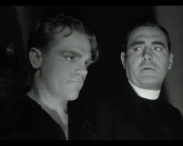 The Mercy Seat On Vimeo