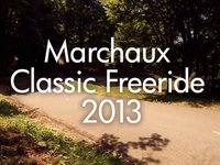Marchaux Classic Freeride 2013