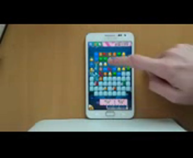 Candy Crush Saga Cheats iPhone iPad Android PC Facebook