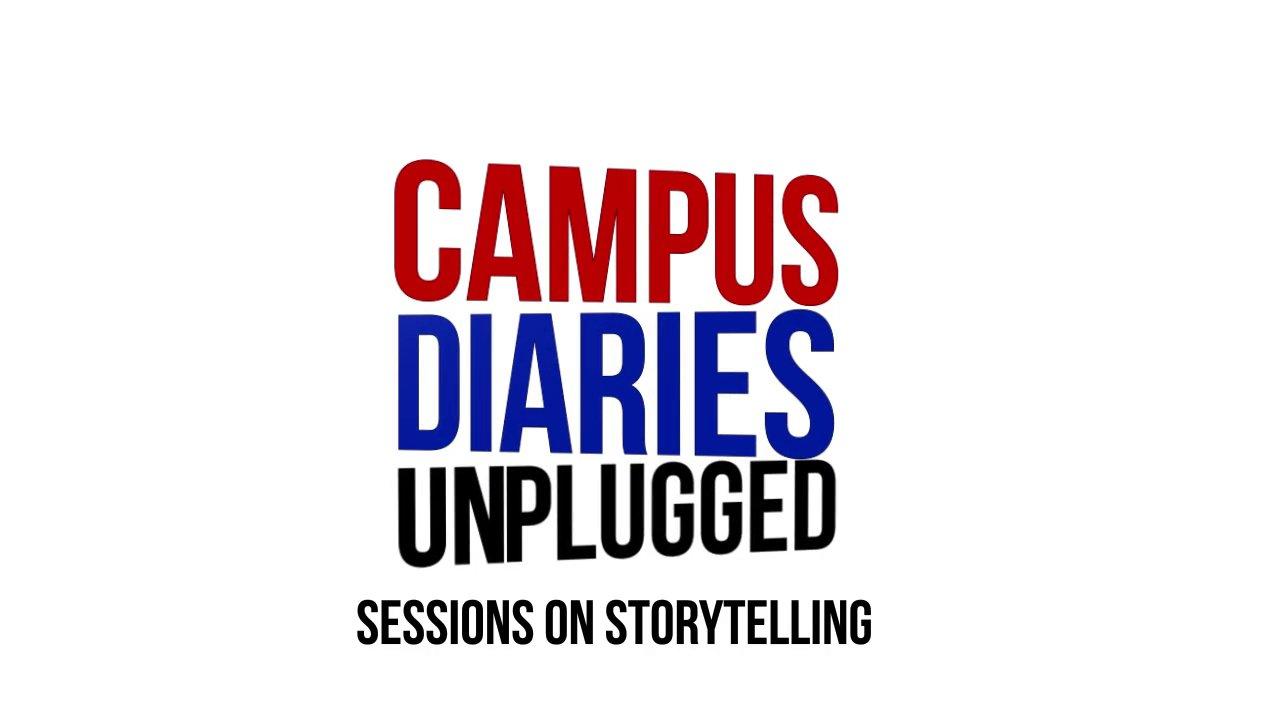 Storytelling >> 442193686_1280.jpg