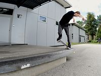 Dominik Tiller part