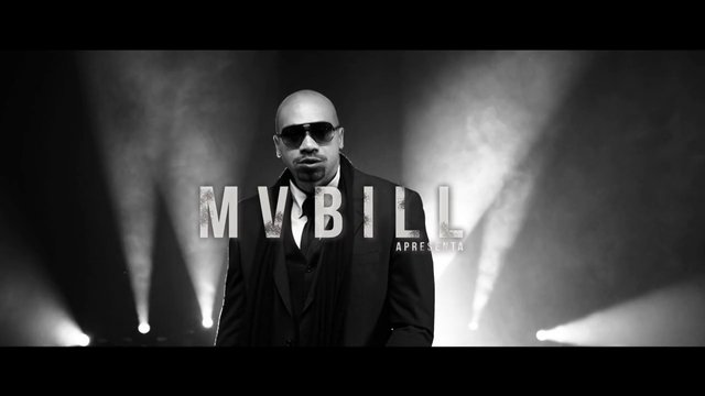 MV Bill - Tem Que Ser Monstrão