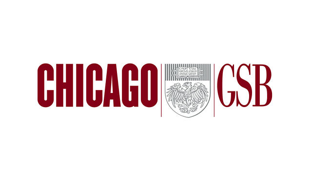 university of chicago essay questions 2010