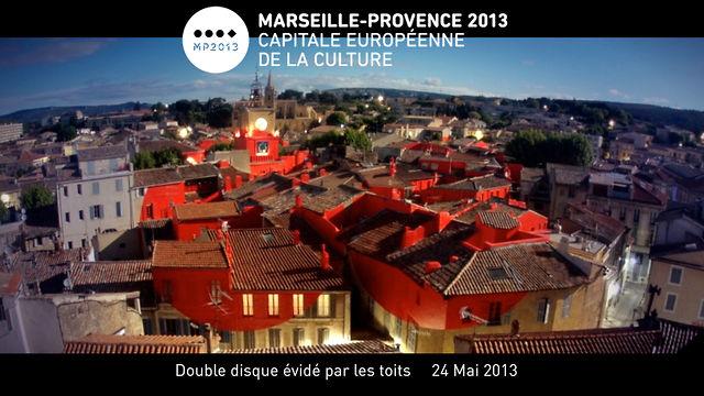 Felice varini salon de provence marseille provence for Salon de provence marseille