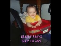 Arizona CPS Ritual Abuse Ring Victims - Emily Mays Dwight Hill   Mama's Beloved - AZ, PA