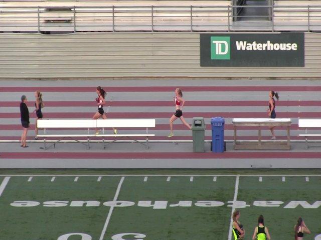 2013-1500m-night-womens-open-h6
